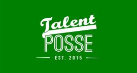 Talent Posse