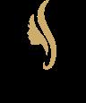 Logo Design South Africa