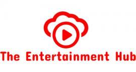 The Entertainment Hub